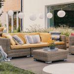 De zeven belangrijkste redenen om meubels online te kopen