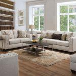 American Furniture: The Benefits of Handmade Furniture